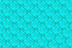 Arabesque Patterns Tiles Royalty Free Stock Photography