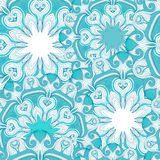 Arabesque Royalty Free Stock Images