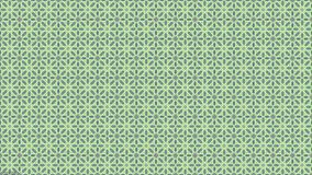 Arabesque seamless pattern motifs suitable for damask style fabric or wallpaper design royalty free stock photo