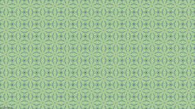 Arabesque seamless pattern motifs suitable for damask style fabric or wallpaper design royalty free stock images