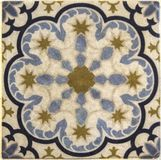 Arabesque texture for background or vintage. This image shows an Arabesque vintage sample Great for background and textures, or vintage. Also can be considered Royalty Free Stock Image