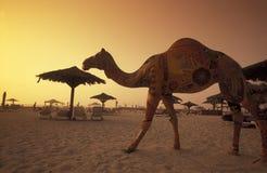 ARABIA EMIRATES DUBAI Stock Photos