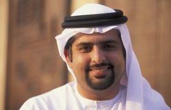 ARABIA EMIRATES DUBAI Stock Photography