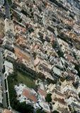 arabia panoramasaudier Fotografering för Bildbyråer