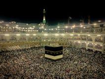 Arabia Saudyjska, Zlany Arabski emirat zdjęcia royalty free