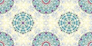 Arabian motive Royalty Free Stock Photography