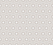 Arabian pattern Stock Photos