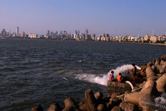 Arabian Sea Stock Photos