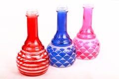 Arabian Shisha. Turkish tobacco water pipes - Shisha, Arabian Shesha Royalty Free Stock Images