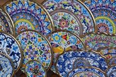 Arabic Royalty Free Stock Photos
