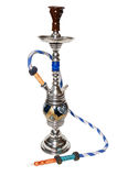 Arabic hookah Stock Photography
