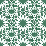 Arabic or Islamic ornaments pattern Stock Photos