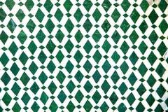 Arabic ornament Stock Images