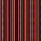 Arabic Sadu 001. Fabric Sadu seamless texture Pattern Royalty Free Stock Photography