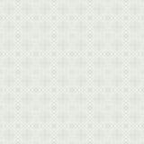 Arabisch Naadloos geometrisch patroon Royalty-vrije Stock Afbeeldingen