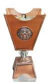 Arabisch Traditioneel Schip Royalty-vrije Stock Afbeelding
