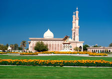 Arabische Emirate Stockbilder