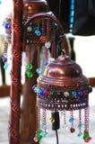 Arabische Lampen lizenzfreies stockbild