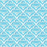 Arabische patronen vector illustratie