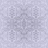Arabische simples02 Stock Afbeeldingen