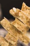 Arabische snoepjes Royalty-vrije Stock Afbeeldingen