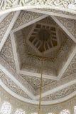Arabisches Muster lizenzfreie stockbilder