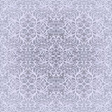 Arabisches simples02 Stockbilder
