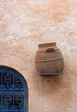 arabisk arkitektur Arkivfoton