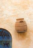 arabisk konst Fotografering för Bildbyråer