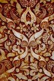 arabisk plats Royaltyfri Fotografi