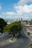 Aracaj, Sergipe - fotografia royalty free