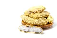 arachid obrazy stock