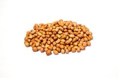 arachide Image libre de droits