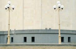 arad νέος ορθόδοξος καθεδρ Στοκ φωτογραφίες με δικαίωμα ελεύθερης χρήσης