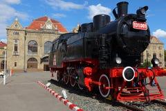 Arad, Rumania Imagen de archivo
