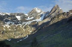 Aragonese Pyrenees Stock Photos