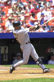 Aramis Ramirez. Pittsburgh Pirates slugger Aramis Ramirez. (Image taken from color slide Stock Photography