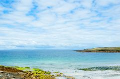 Aran Island Stock Photography