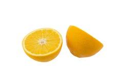 Arancio Immagine Stock