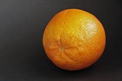 Arancione Fotografia Stock
