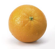 Arancione Immagini Stock