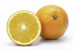 Arancione Immagine Stock