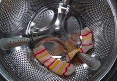 Arandela del lavadero imágenes de archivo libres de regalías