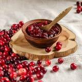 Arando e arando do doce em um fundo claro Imagens de Stock