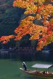 Arashiyama Στοκ Φωτογραφίες