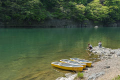Arashiyama Stock Images