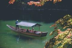 Arashiyama Royalty Free Stock Photos