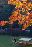 Arashiyama Stock Photos