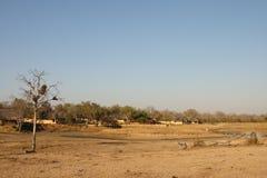 Arathusa Safari Lodge. In Sabi Sands park Stock Photo
