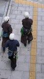 Arbeitskräfte Stockbilder